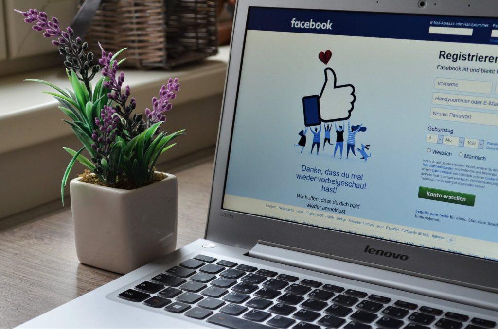 Facebook Sales Funnels